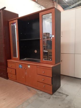 Kệ tivi  cũ SP015868