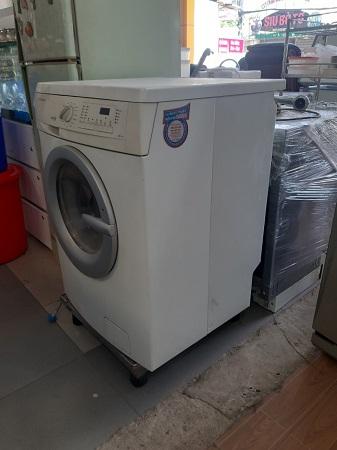 Máy giặt ELECTROLUX 8.0 KG EWF1098 cũ SP015875