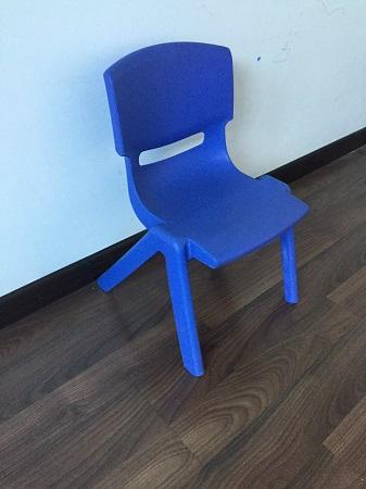 Ghế nhựa cũ SP015930