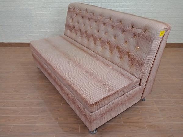 Băng sofa cũ SP008200.9