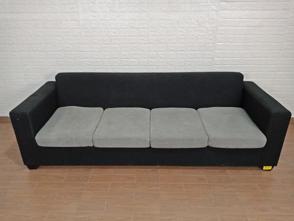 Băng sofa cũ SP008269