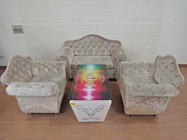 Bộ sofa cũ SP008200.10
