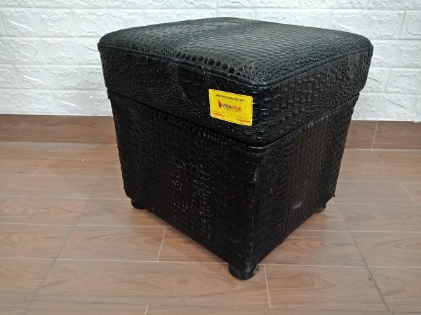 Đôn sofa cũ SP008200.6