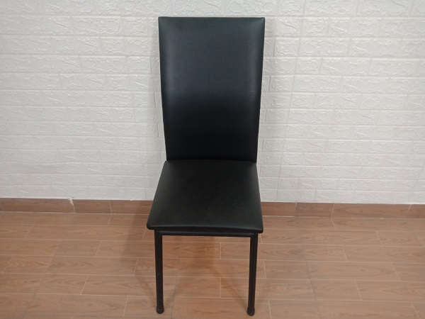 Ghế bàn ăn cũ SP008265.1