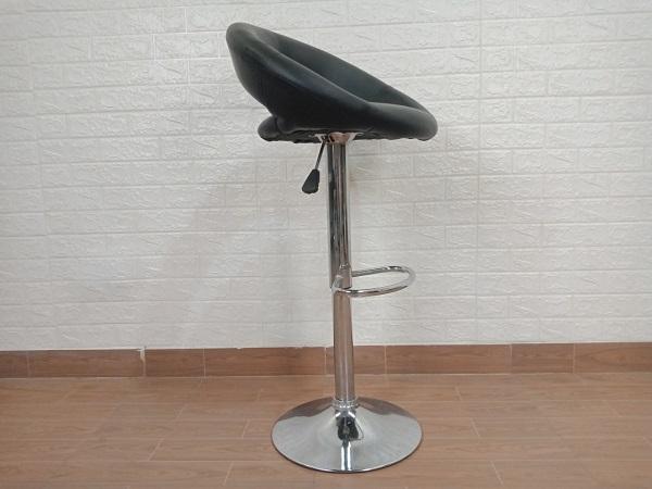 Ghế Bar cũ SP008268