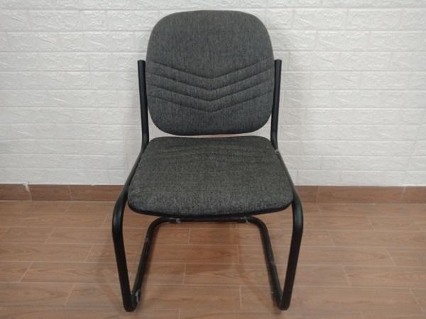 Ghế chân quỳ cũ SP008260