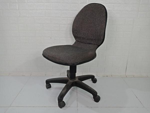 Ghế làm việc cũ SP008497