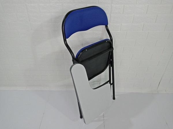 Ghế liền bàn cũ SP008222.1