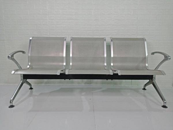 Băng ghế chờ cũ SP008227