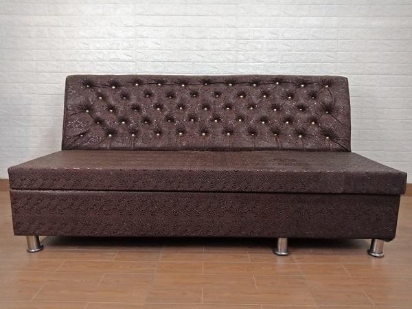 Băng sofa cũ SP008200.7