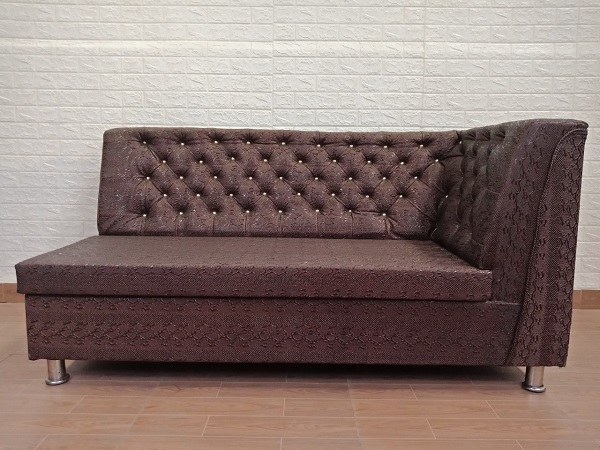 Băng sofa cũ SP008200.8