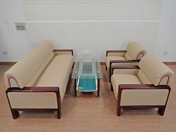 Bộ sofa SP008054