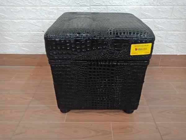 Đôn sofa SP008200.6