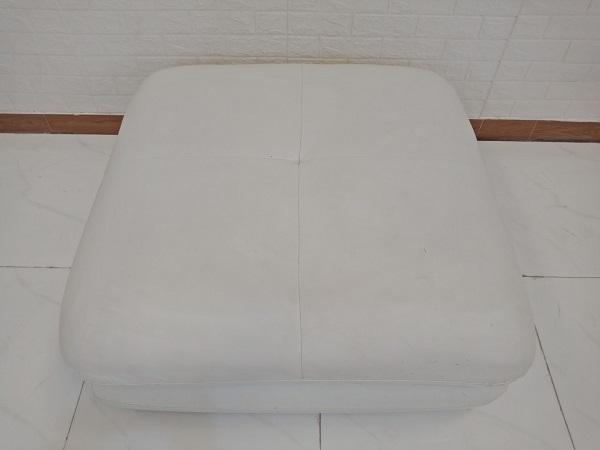 Đôn Sofa cũ SP008366