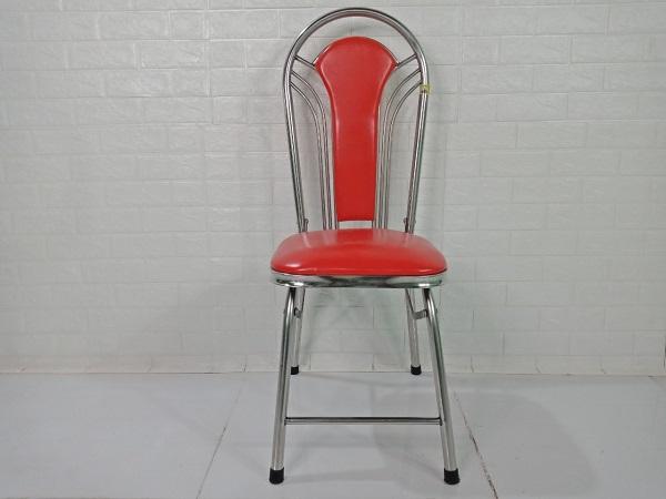 Ghế ăn cũ SP008306