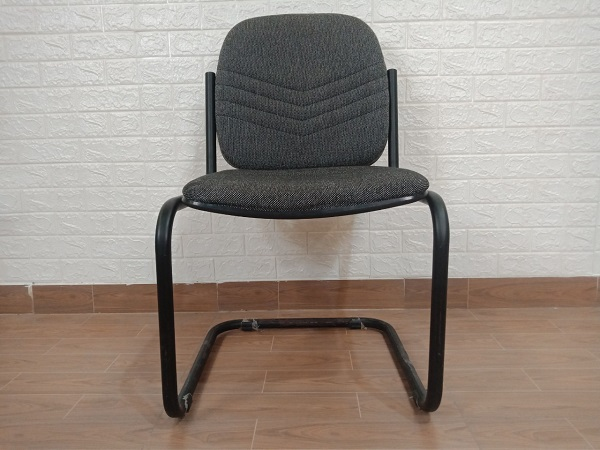 Ghế chân quỳ SP008260