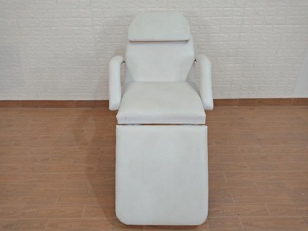 Ghế gội đầu cũ SP008178