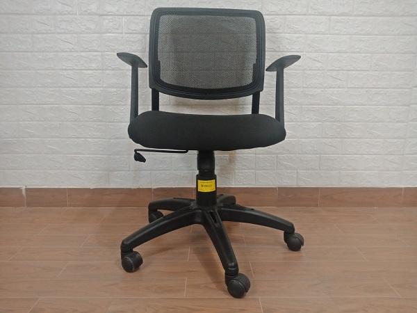 Ghế làm việc cũ SP008241.1