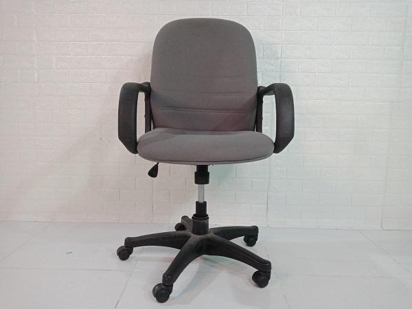 Ghế làm việc cũ SP008279