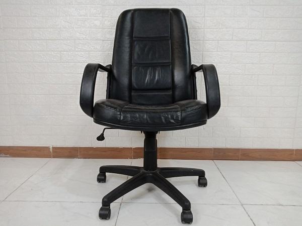 Ghế làm việc cũ SP008411
