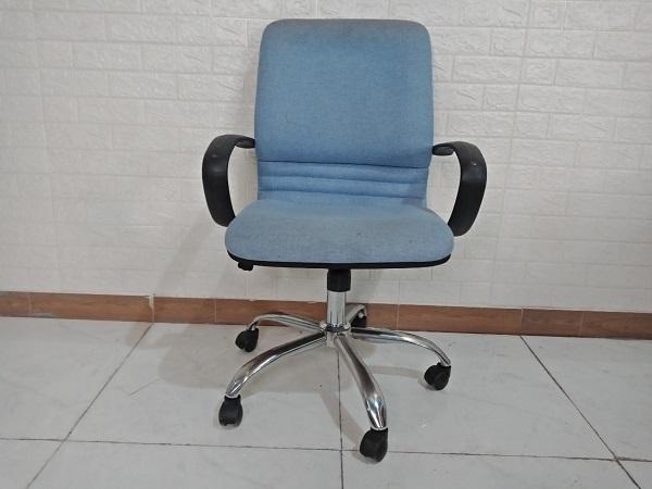Ghế làm việc cũ SP008437.3