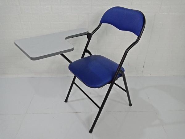 Ghế liền bàn SP008222.1