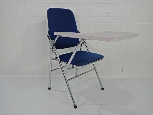 Ghế liền bàn cũ SP008222