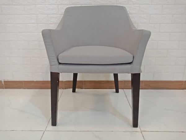 Ghế sofa đơn SP008397