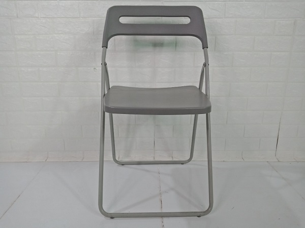 Ghế xếp bàn ăn cũ SP008316
