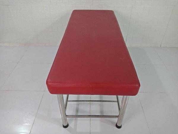 Giường massage cũ SP008322