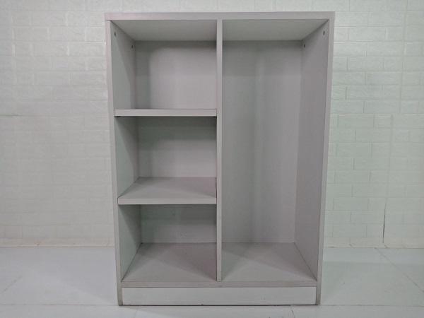 Kệ hồ sơ cũ SP008325