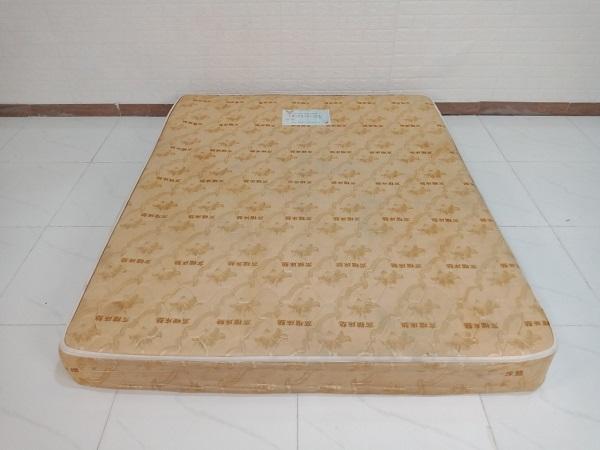 Nệm lò xo Ưu Việt cũ SP008302.1