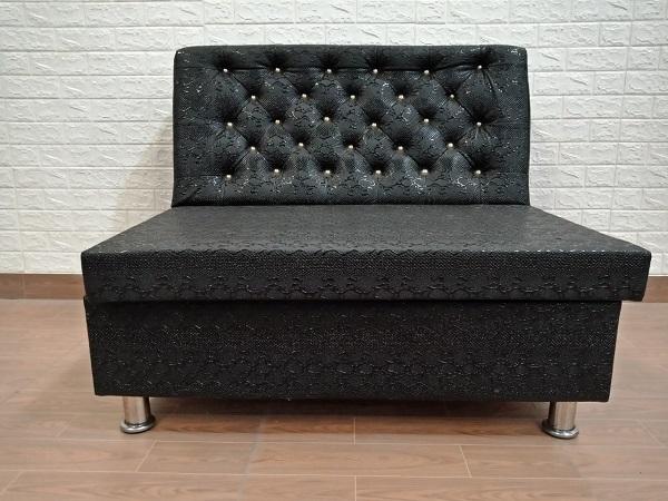 Sofa đơn cũ SP008200.1