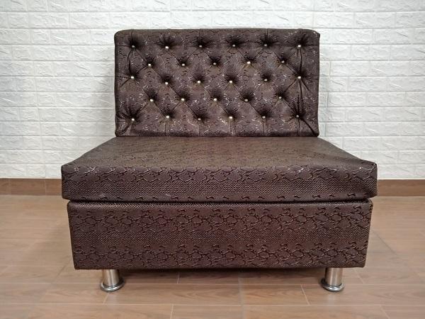 Sofa đơn cũ SP008200.3
