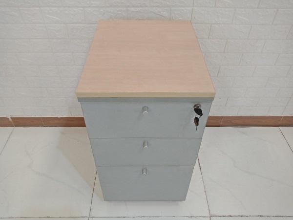 Tủ di động cũ SP008424.2