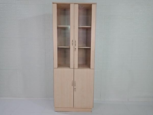 Tủ hồ sơ cũ SP008220
