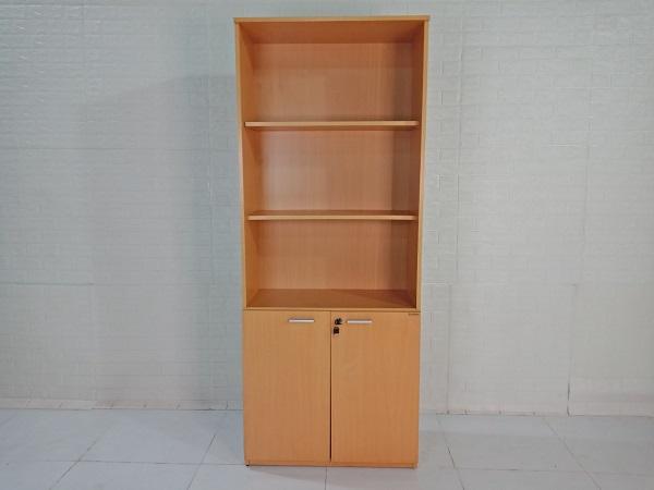 Tủ hồ sơ cũ SP008489