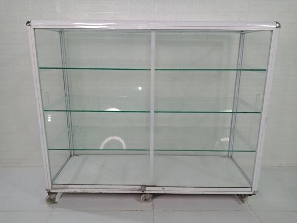 Tủ trưng bày cũ SP008323.1
