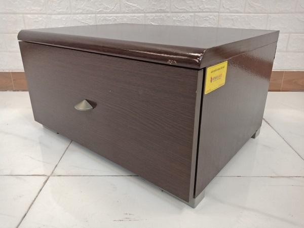 Tủ đầu giường cũ SP008351.1