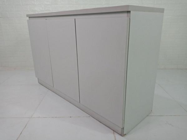 Tủ hồ sơ cũ SP008156
