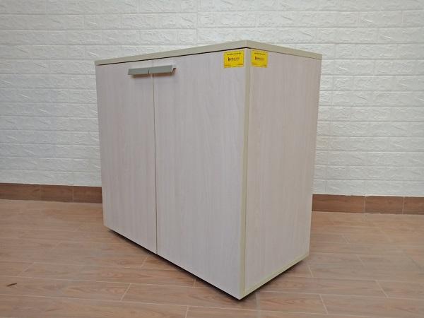 Tủ hồ sơ cũ SP008236