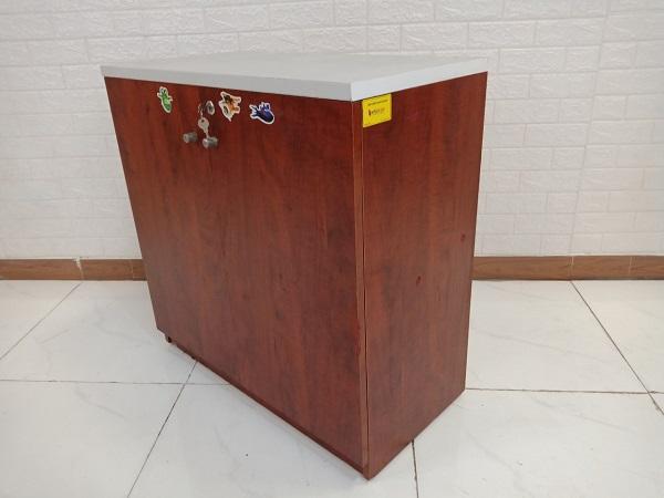 Tủ hồ sơ cũ SP008480