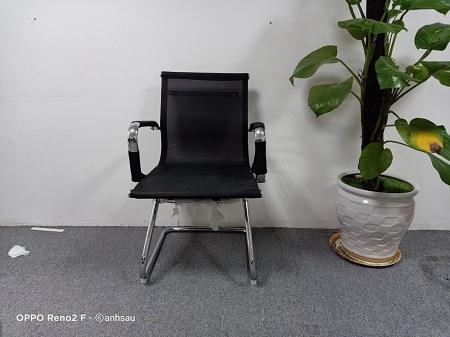Ghế làm việc cũ SP013343