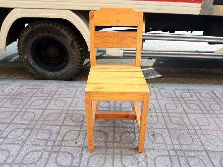 Ghế cafe cũ SP013396.1