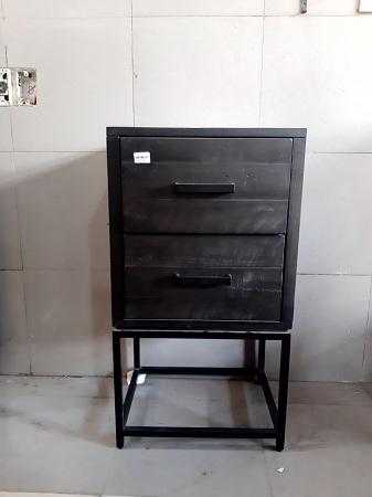Tủ dresser cũ SP011587.2