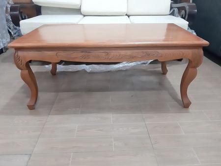 Bàn sofa cũ SP013197