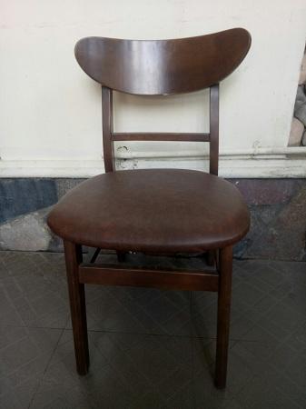 Ghế bàn ăn  cũ SP013214