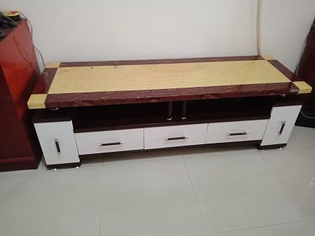 Mua bán thanh lý Kệ tivi cũ SP013216 - VinaSave