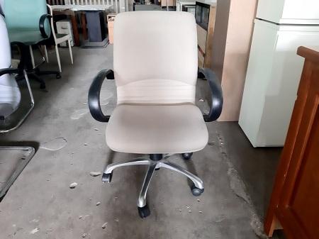 Ghế làm việc cũ SP013223.2