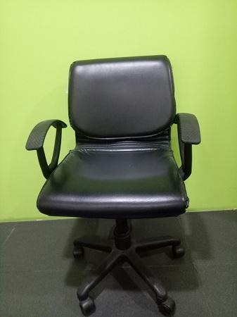 Ghế làm việc cũ SP013253